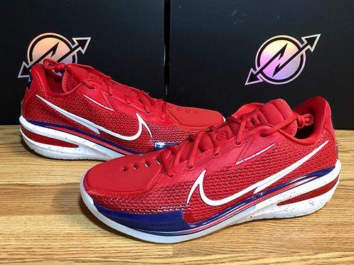 Nike Air Zoom GT Cut USA