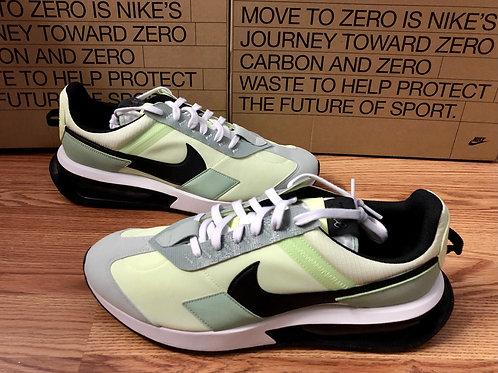 Nike Air Max Pre-Day Light Liquid Lime