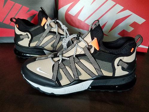 Nike Air Max 270 Bowfin Trail Mix Black Desert
