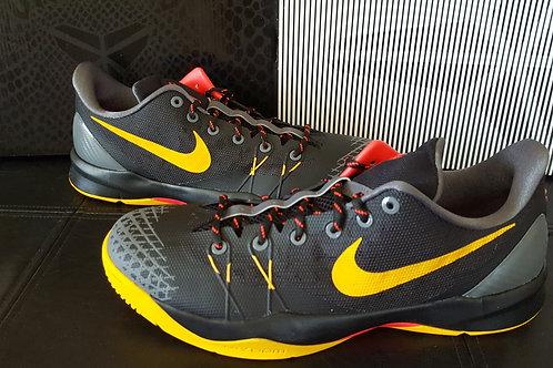 Nike Zoom Kobe Venomenon 4 Bruce Lee