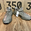 Thumbnail: adidas Yeezy Boost 350 V2 Sand Taupe
