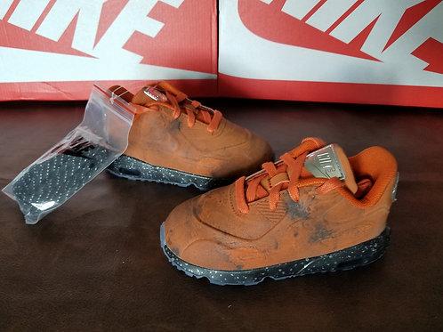 Nike Air Max 90 QS Mars Landing (TD)