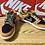 Thumbnail: Nike Dunk Low SP Ceramic
