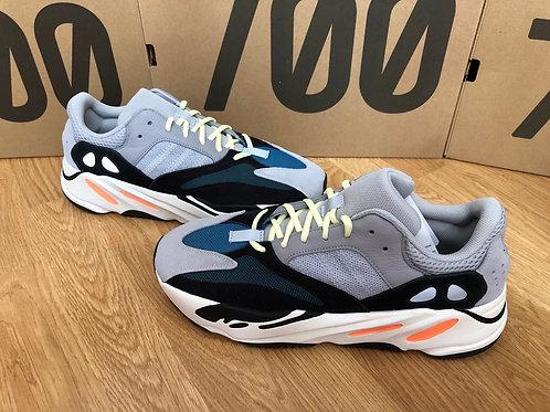 adidas Yeezy Boost 700 Wave Runner (2019)