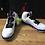 Thumbnail: Air Jordan 5 Retro Alternate Bel-Air