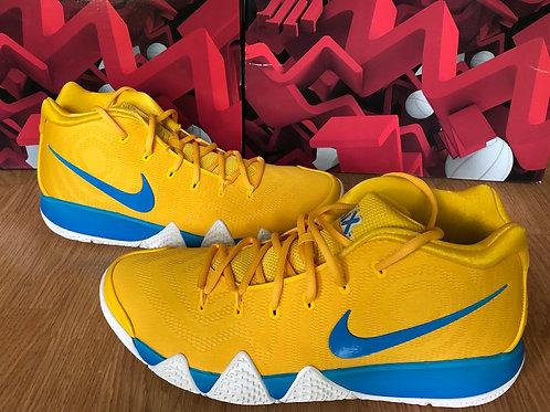 Nike Kyrie 4 Kix