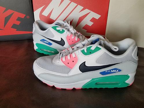 """Nike Air Max 90 Summer Sea """"South Beach"""""""