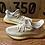 Thumbnail: adidas Yeezy Boost 350 V2 Natural