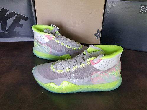 Nike Zoom KD 12 90s Kid