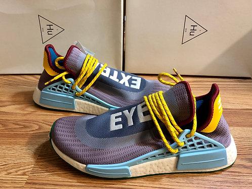 adidas HU NMD Pharrell Extra Eye