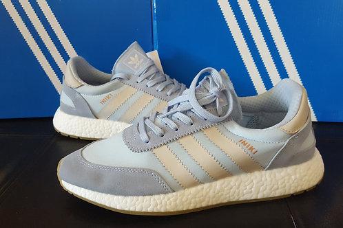 adidas Iniki Runner Easy Blue