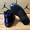 Thumbnail: Air Jordan 12 Retro Dark Concord