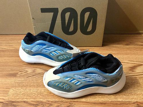 adidas Yeezy 700 V3 Infant Arzareth