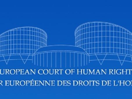 İnsan Hakları Mahkemesinin Selahattin Demirtaş Kararı Hakkında Notlar