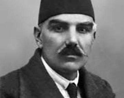 """TUNALI HİLMİ'NİN HALKÇI """"TÜRKİYE ANAYASASI"""" (1902) TASLAĞI"""