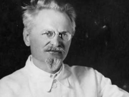 JÖN TÜRKLER (1909)