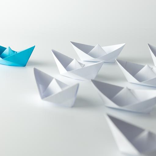 Um ambiente positivo influencia nos resultados da empresa