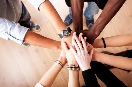 Empresa seleciona colaboradores para serem Guardiões da Cultura em modelo de negócio