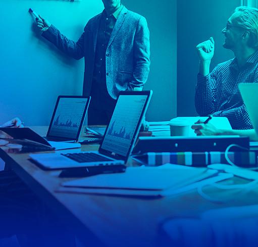 Cultura corporativa é grande aliada da transformação digital