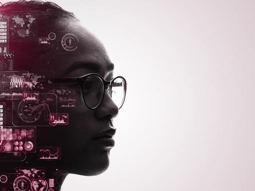 A liderança feminina no mercado tech