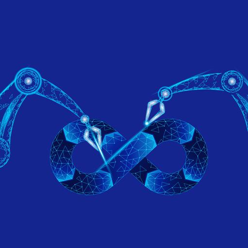 Adoção x transformação ágil – qual a diferença?