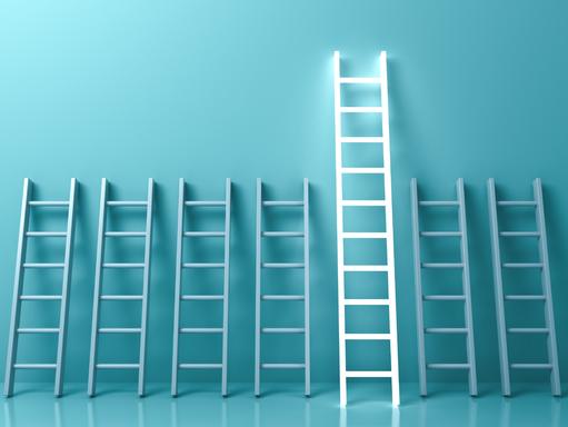 A importância do C-Level na adoção do ágil dentro das empresas