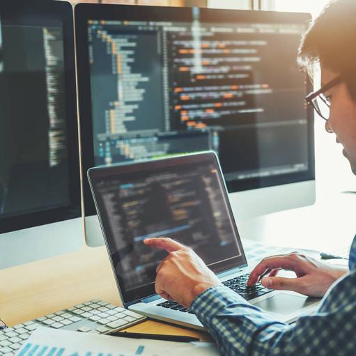 Open banking eleva demanda por desenvolvedores