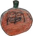Pumpkin2_edited.png
