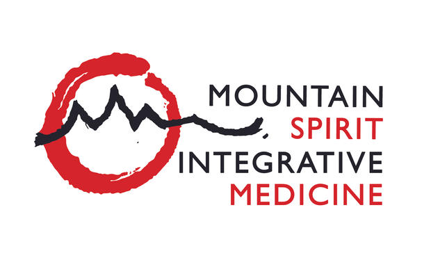Mountain Spirit Integrative Medicine Log
