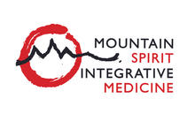Mountain Spirit Integrative Medicine Log