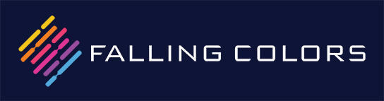Falling Colors Logo.jpg