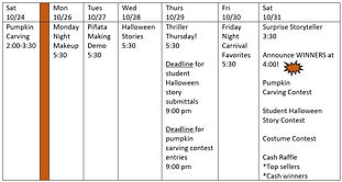 Spooky Schedule.jpg
