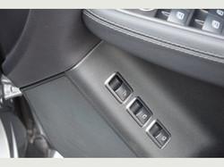 2016 Mercedes GLS350 AMG