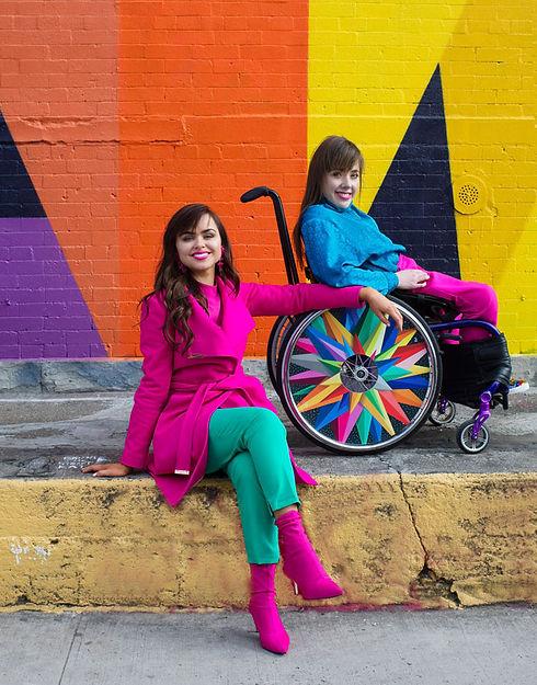 Izzy-Wheels-sisters-2.jpg