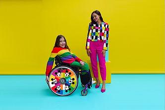 Disney-x-Izzy---Mickey-Colour-Wheel-(Duo).jpg