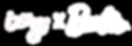 Izzy X Barbie Logo.png
