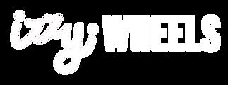 Izzy Wheels Logo Full-01.png