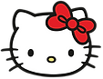 hello-kitty-pmg.png