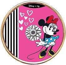 Minnie-Mouse-wheelchair.jpg