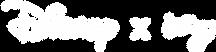 Disney-x-Izzy---Web-Logo.png