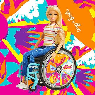 Barbie-Wheelchair.jpg