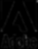 71-719899_adobe-logo-black-and-white-tri