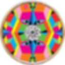 Morag-Myerscough-wheel-covers.jpg