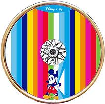 Mickey-Stripes.jpg
