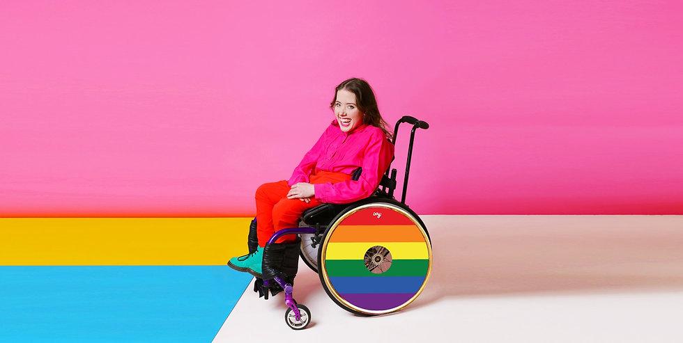 wheelchair-pride_edited.jpg