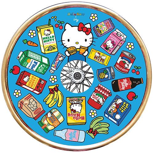 Hello Kitty x Izzy (Minimart)