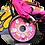 Thumbnail: Brosmind Pink
