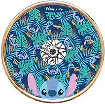 Lilo-and-Stitch.jpg