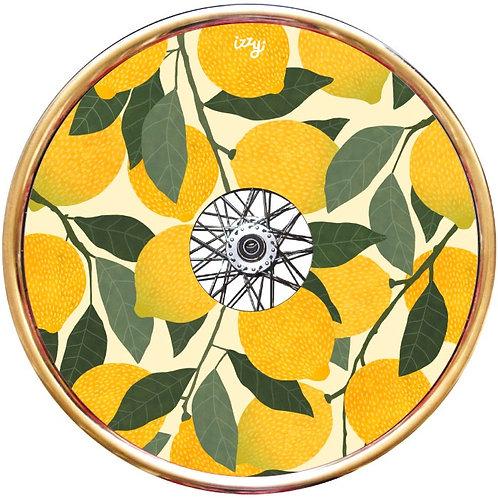 Katerina Kerouli - Lemons