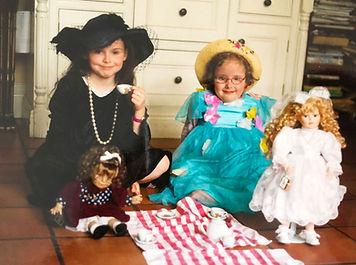 Barbie-tea-party.jpg